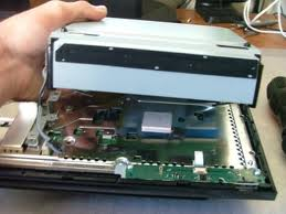 playstation-bluray-drive-reparatie